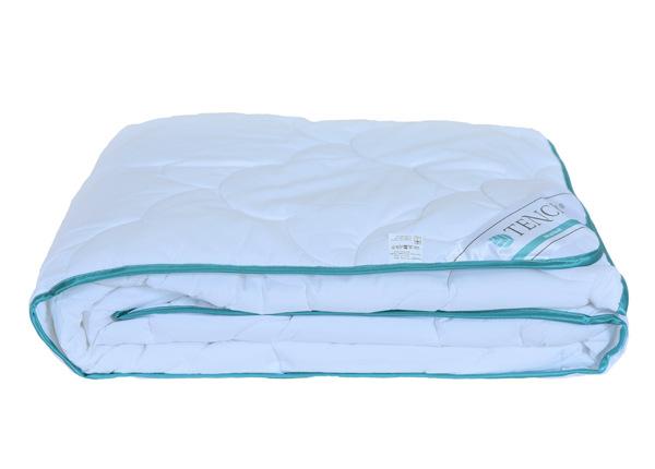 Одеяло Tencel 150x200 см
