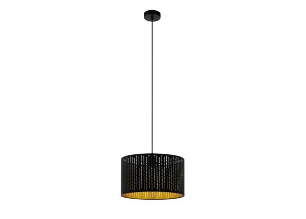 Подвесной светильник Varillas Ø 38 см