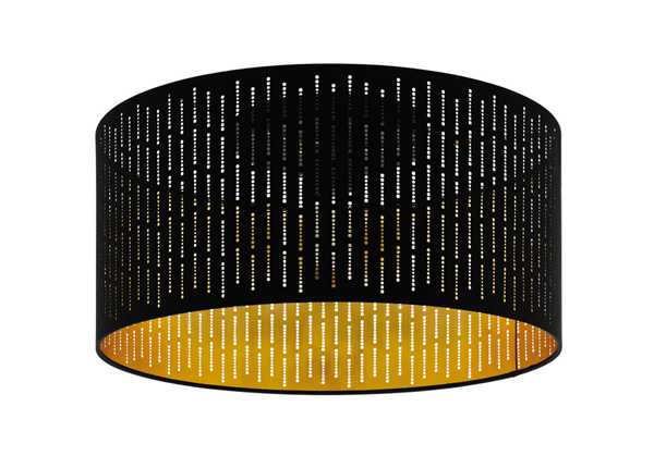 Подвесной светильник Varillas