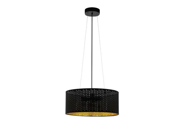 Подвесной светильник Varillas Ø 53 см