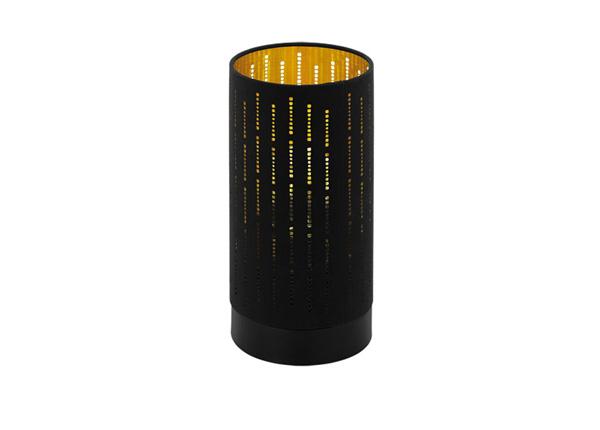 Настольная лампа Varillas