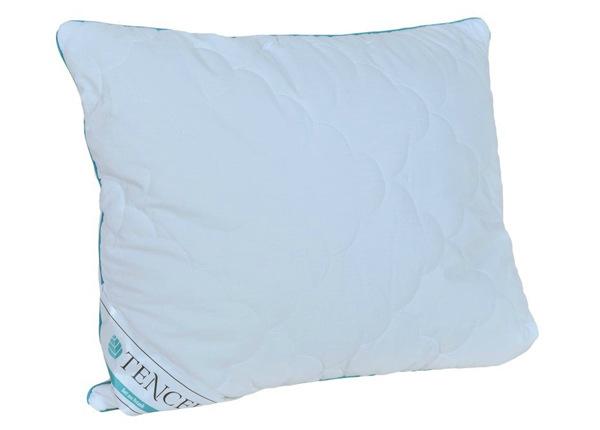 Подушка Tencel 50х60 см