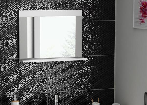 Kylpyhuoneen peili TF-199602