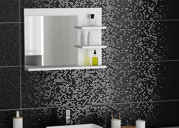 Kylpyhuoneen peili TF-199603