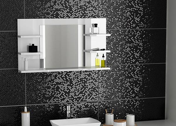 Kylpyhuoneen peili TF-199605