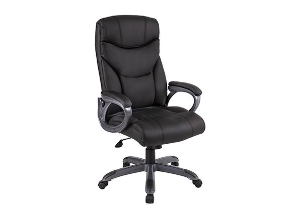 Рабочий стул Connor