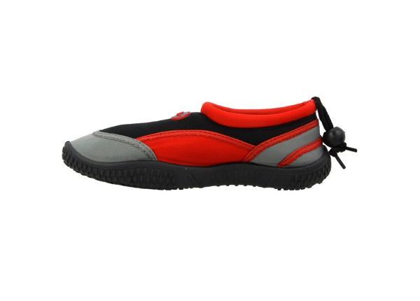 Детская обувь для плавания Aqua-Speed Jr