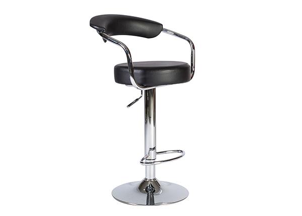 Барный стул Leon