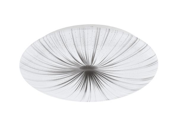 Подвесной светильник / бра Nieves Ø 41 см