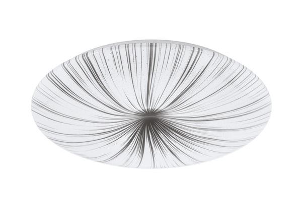 Подвесной светильник / бра Nieves Ø 51 см