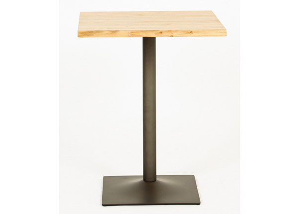 Обеденный стол 60x60 cm