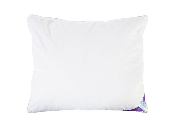 Перьевая подушка Harmony 50x60 см