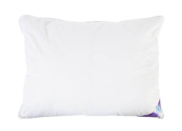Перьевая подушка Harmony 60x80 см
