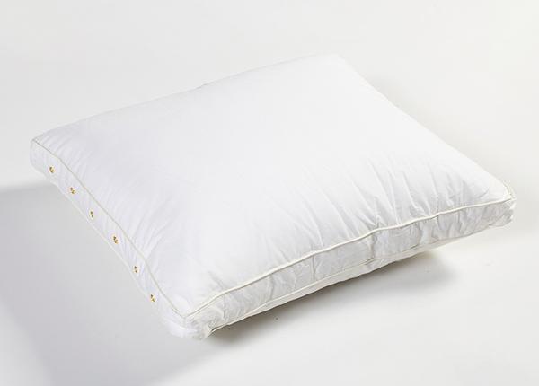Подушка Serenity 50x60 см