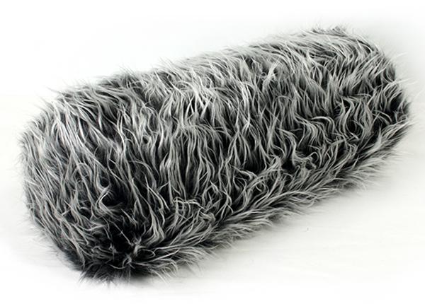 Подушка-ролик Trend Ø18x50 см
