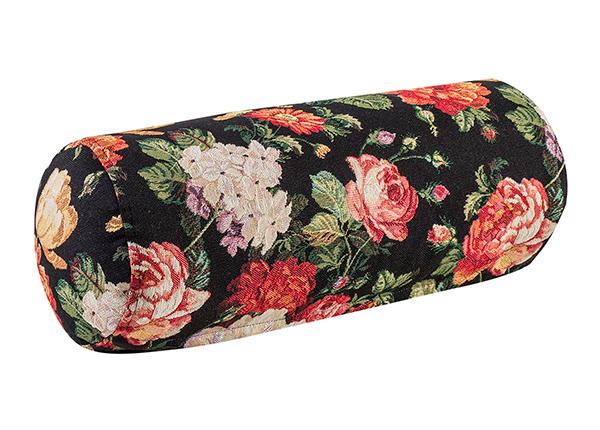Подушка-ролик Holly Globe Ø18x50 cm