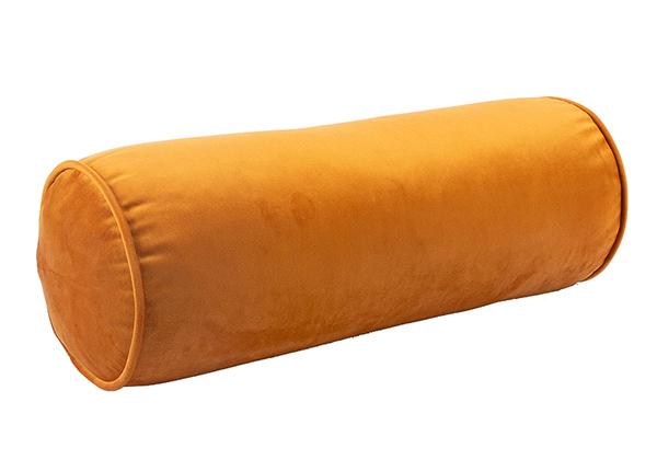 Подушка-ролик Velvet Ø18x50 cm
