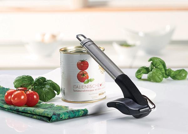 Консервный нож Tefal Safety Pro Proline