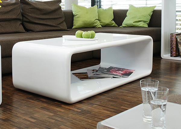 Diivanilaud 120x60 cm AY-201111