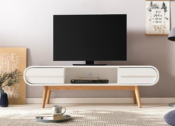 TV-alus AY-201171