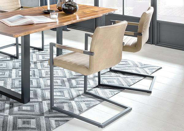 Обеденные стулья 2 шт