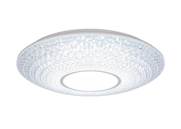 Потолочный светильник Moren LED