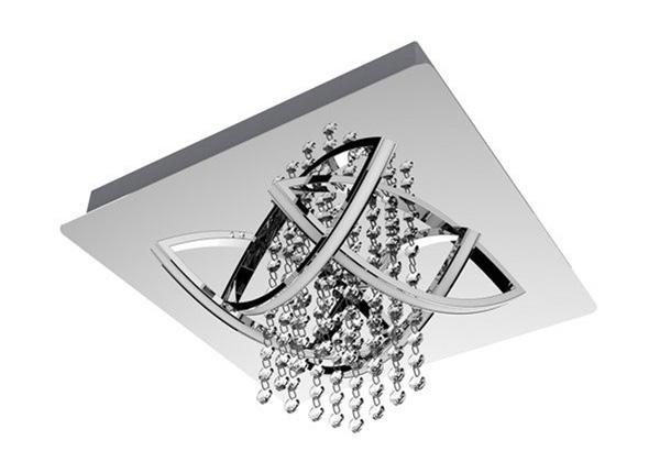 Kattovalaisin Canto LED A5-202319