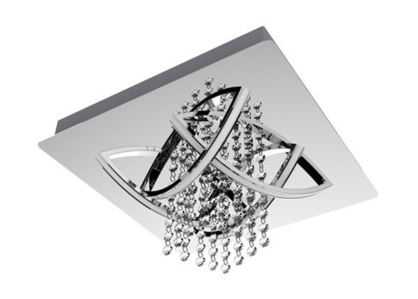 Laevalgusti Canto LED A5-202319
