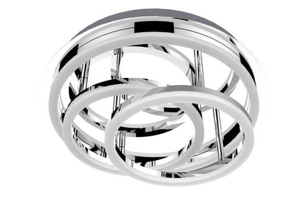Потолочный светильник Malawi LED
