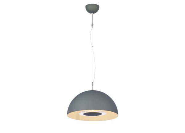 Riippuvalaisin Moro Grey Ø 45 cm A5-202323