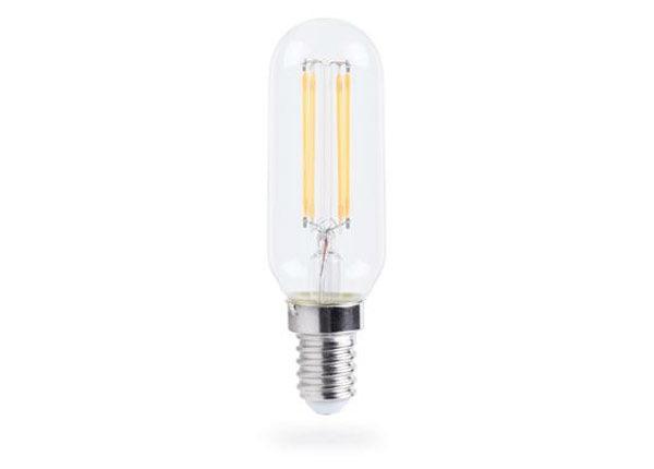 LED sähkölamppu hehkulangalla E14 2 W RT-202695