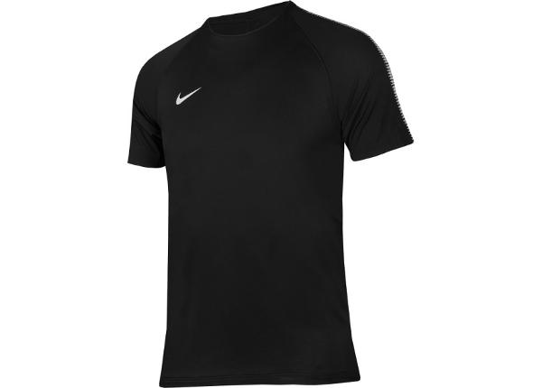 Lasten jalkapallopaita Nike Dry Squad Top Junior 859877-010