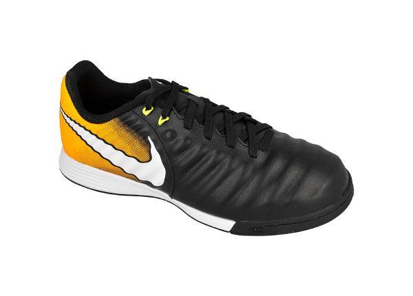 Lasten jalkapallokengät Nike TiempoX Ligera IV IC Jr 897730-008