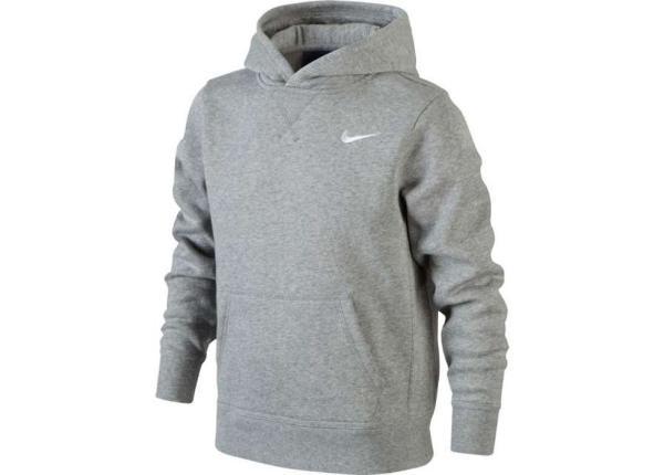 Lasten huppari Nike YA76 BF OTH Hoody Junior 619080-063