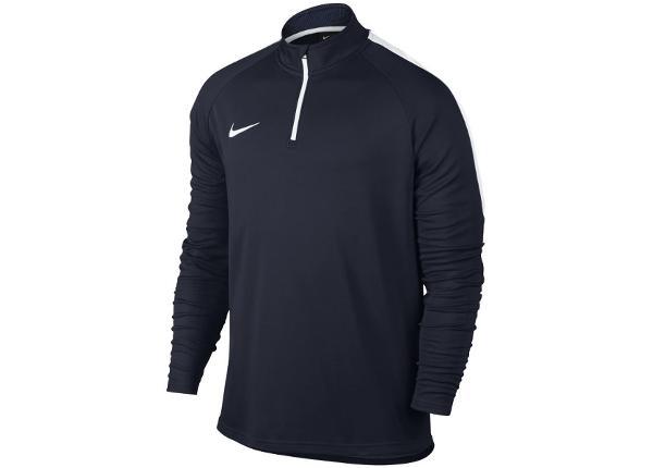 Treening dressipluus meestele Nike Dry Academy 17 Drill Top M 839344-451
