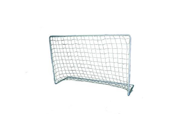 Jalgpalli värav 180x120x60 cm Spartan
