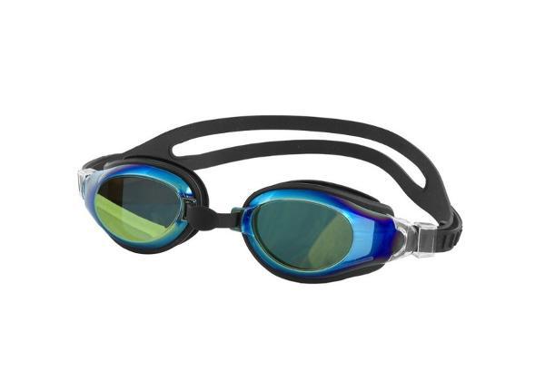 Ujumisprillid täiskasvanutele Aqua-Speed Champion New 07