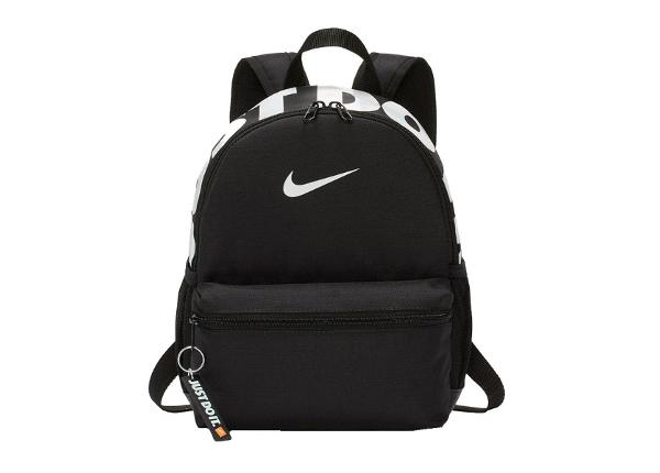 Selkäreppu Nike Brasilia JDI Jr BA5559-013