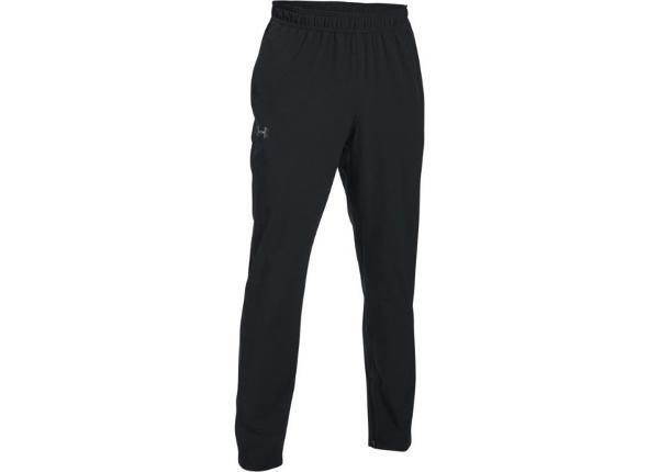 Мужские спортивные штаны Under Armour Storm Votrex Pant M 1298916-001