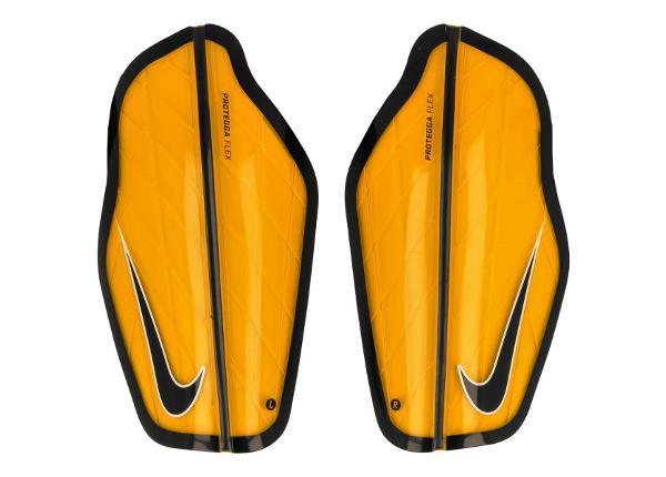 Jalgpallikaitsmed meestele Nike Protegga Flex M SP0313-888