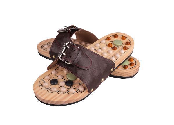 Hierovat sandaalit inSPORTline Klabaka