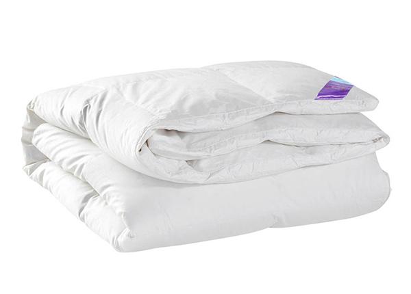 Перьевое одеяло Harmony 150x210 см
