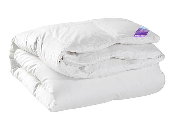 Перьевое одеяло Harmony 200x220 см