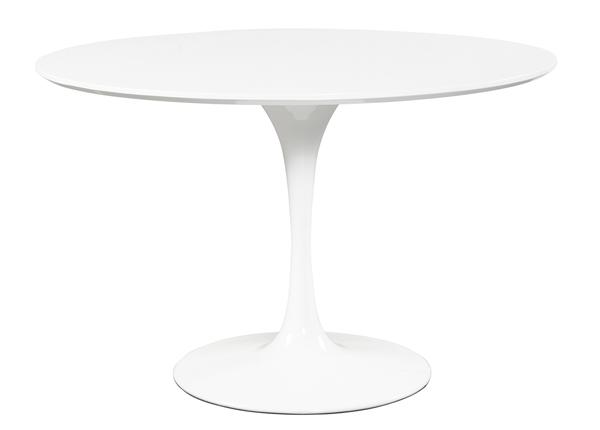 Обеденный стол Indix Ø 120 cm