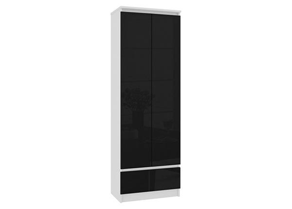 Шкаф 60 cm TF-203281