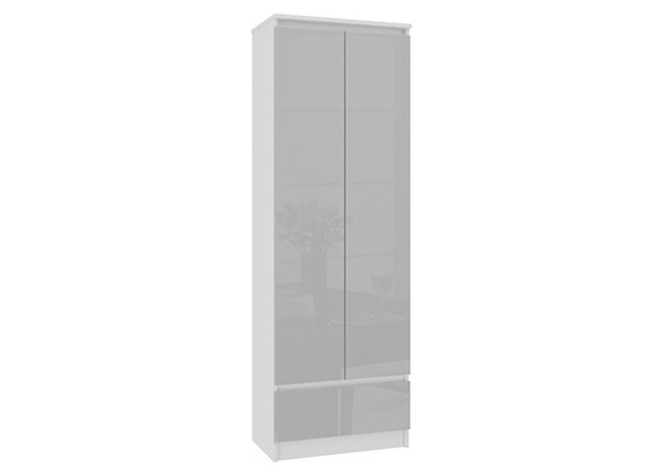 Шкаф 60 cm TF-203285