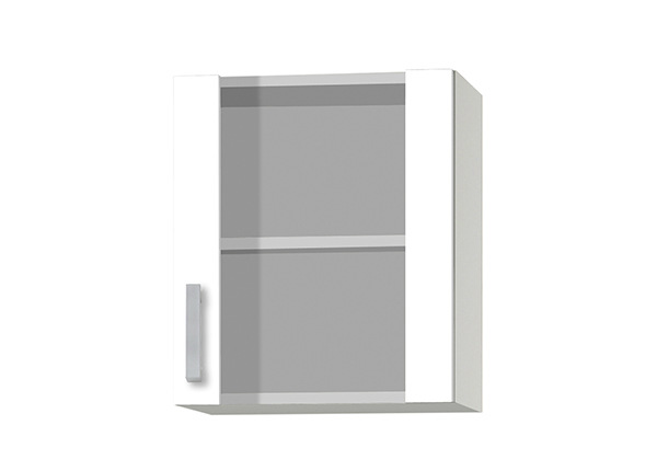 Ülemine köögikapp Oslo 50 cm SM-203308