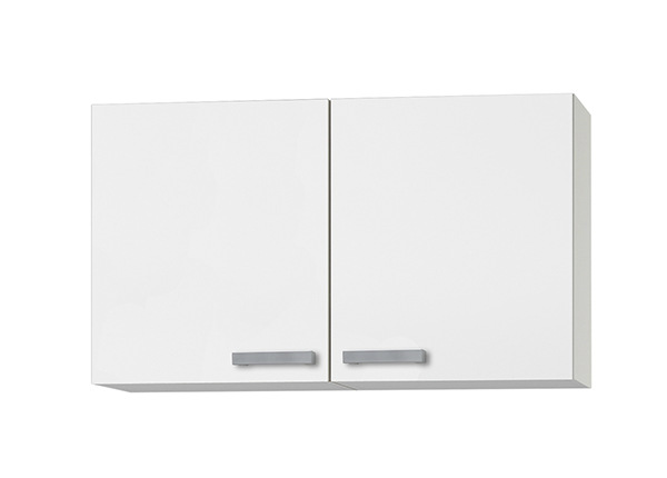 Ülemine köögikapp Oslo 100 cm SM-203309