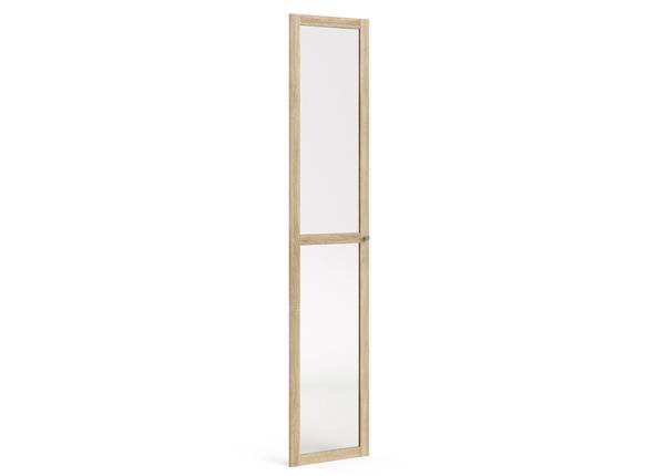 Стеклянная дверь для полки Basic