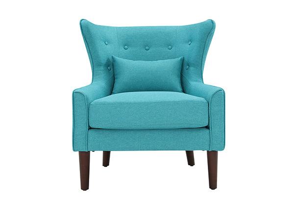 Кресло AY-203341